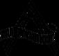 АЛЬМАГЕСТ Logo